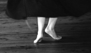 cropped-dancing_feet-300x195.jpg
